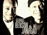 Let It Rain by George Benson Al Jarreau ft. Patti Austin
