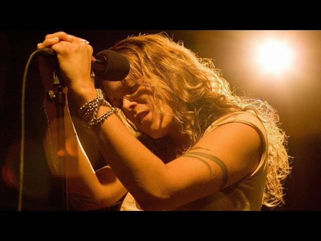 Beth Hart Joe Bonamassa - I Love You More Than You'll Ever Know