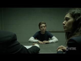 Бесстыдники/Shameless (2011 - ...) Фрагмент №2 (сезон 5, эпизод 9)