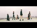 t-ara[í_°ì__ë_¼] 'number nine [ë__ë²_ë__ì_¸]' dance cover by stay crew