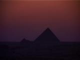Загадки Древнего Египта - 1 Тайны семи пирамид