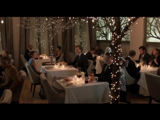 Виноваты звезды (2014) Романтический фильм. Про любовь. Полный фильм _ 1080 HD