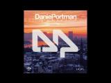Daniel Portman - Bordertown