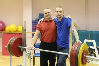 Тед арсиди употреблял стероиды самые распространненые стероиды в россии