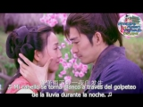 The Four Capitulo 29/ Empire Asian Fansub