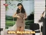 Uzeyir Mehdizade - Teki sen xosbext olasan - (www.Meyxana.ws)(1)
