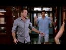 Промо Ссылка на 6 сезон 8 серия - Полиция Гавайев / Hawaii Five-0