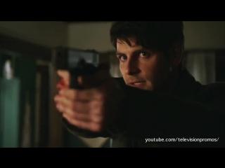 Промо + Ссылка на 2 сезон 1 серия - Гримм / Grimm
