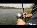 Ozernoe Lake