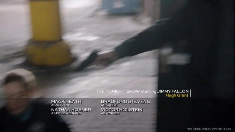 Полиция Чикаго/Chicago P.D. (2014 - ...) ТВ-ролик (сезон 2, эпизод 15)