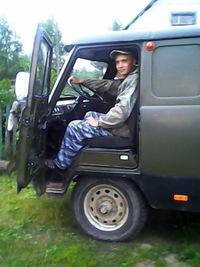Руслан Филичев