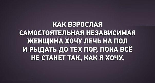 https://pp.vk.me/c628830/v628830445/f0f3/9-dUBmE0Rfg.jpg
