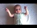 Колискова - Ой ходить сон коло вікон
