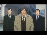 Gate: Jieitai Kanochi nite, Kaku Tatakaeri / Врата: Искусство Современной Войны   Серия 8   Озвучивание: Absurd & Eladiel