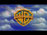 Тёмный рыцарь  The Dark Knight 1. Техника Бэтмена (2008) Кристофер Нолан (Дополнительные материалы субтитры )