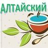 Травяной чай, бальзамы, кедровый орех, мёд