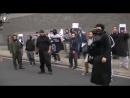 ISIL SUPPORTERS IN BELGIUM Militia Universi 12477515 1585546335097805 314277132 n