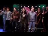 Shafiq_Mureed,_Aryana_Sayeed,_Irfan_Khan,_Paradise___Diverse__New_Song_2015_Offi