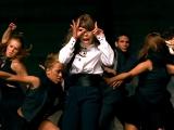 Paula Abdul feat. Randy Jackson - Dance Like Theres No Tomorrow