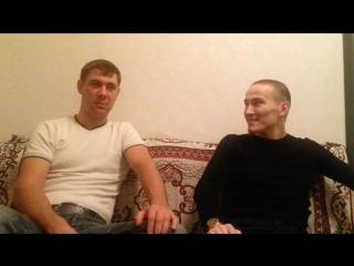Александр Шишкин (Воспоминания о прошлых жизнях | Стресс | Погоня за материальными ценностями)