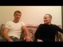 Александр Шишкин Воспоминания о прошлых жизнях Стресс Погоня за материальными ценностями