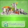 Сook Ecology