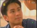 на тайском 26 серия Жребий судьбы 2006