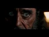 Пираты Карибского моря На странных берегах/Pirates of the Caribbean: On Stranger Tides (2011) Репортаж с мировой премьеры