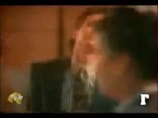 Голова Германа/Herman's Head (1991 - 1994) Вступительные титры (русский язык)