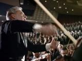 L. van Beethoven. Симфония № 9. Berliner Philharmoniker. Herbert von Karajan