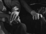 Лолита | Lolita (1962) Сцена в Кинотеатре