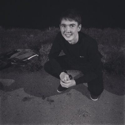 Айдар Хусаинов