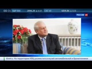 Переговоры в Минске прогресс, но не прорыв