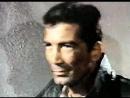 Последний наёмник 1968 ( Л.Володарский)