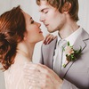 Свадебная Видеосъемка | Фотосъемка | Видеограф