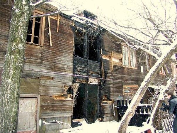 Жительница снесенного дома только через суд добилась предоставления другого жилья