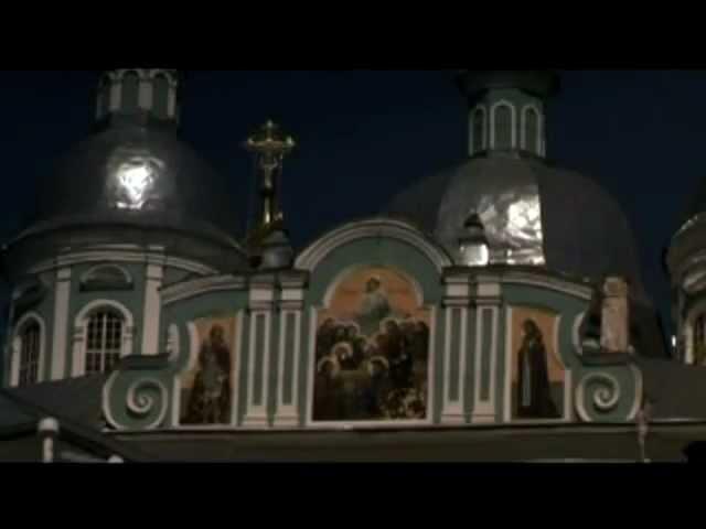 Смоленск: Путешествие по Смоленщине