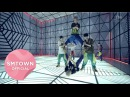 140506 EXO-M 엑소엠 上瘾Overdose MV