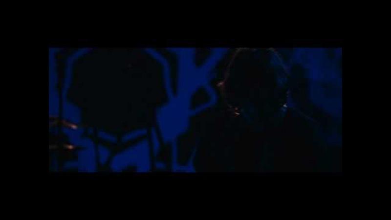 Arctic Monkeys - Potion Approaching (Live)