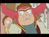 Рик и Морти 1 сезон 7 серия / Rick and Morty
