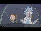 Рик и Морти 1 сезон 6 серия / Rick and Morty