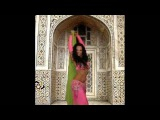 Belly dance song from Amr Diab