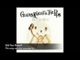 I've Got to Use My Imagination - Gladys Knight and the Pips