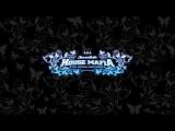 Swedish House Mafia - Sweet Dreams