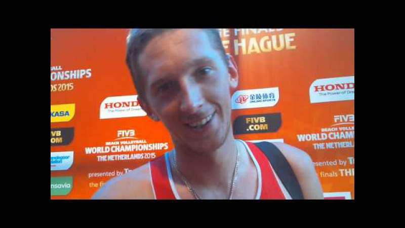 Semenov hopes Krasilnikov injury isn't too serious