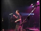 Наив - Никогда, 05 12 2002г