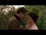 La Masseria Delle Allodole / Гнездо жаворонка / The lark farm