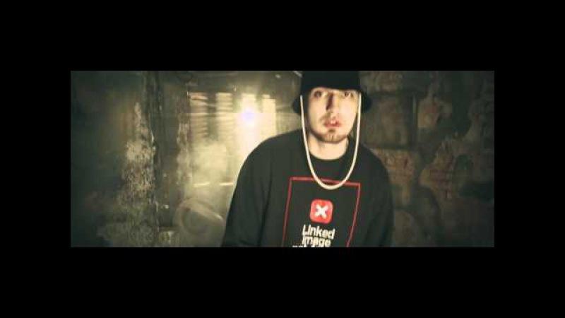 The Chemodan clan- Прослушка (Official Video)