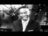 Nat King Cole -