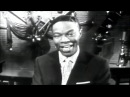 Nat King Cole - The Christmas Song (1961)